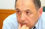 Посольство России подтвердило задержание Наримана Гаджиева в Словении