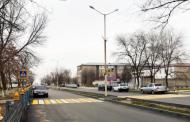 В Дагестане реализуются проекты «Мой Дагестан»