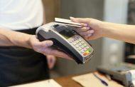Доля безналичных платежей в Дагестане превысила 88%
