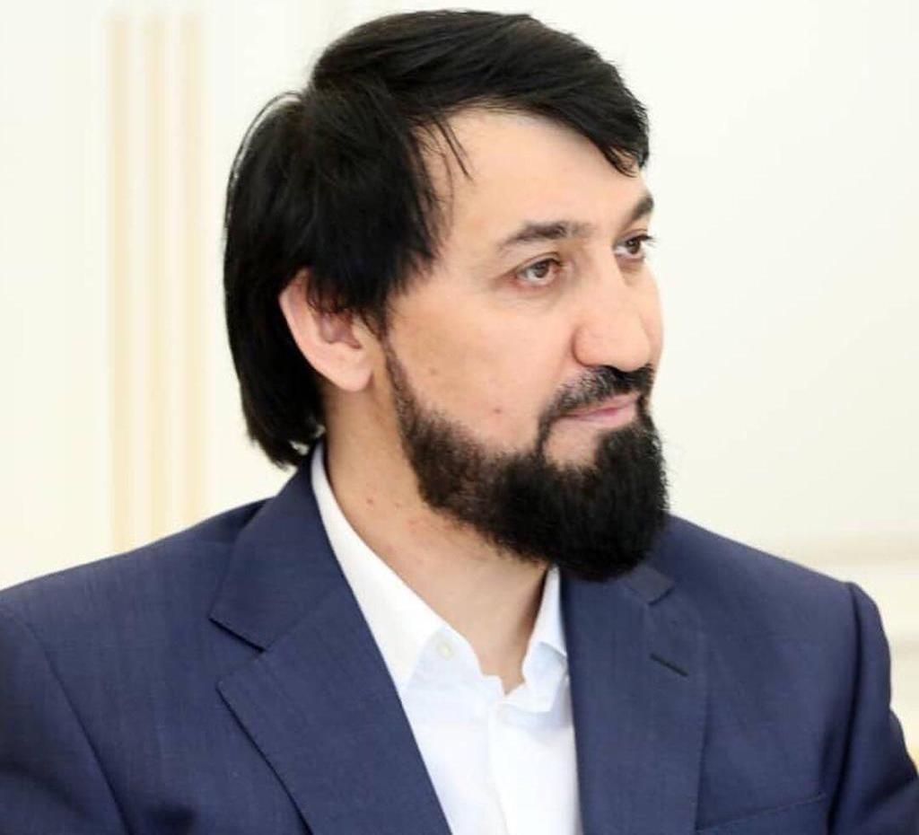 Президент ассоциации владельцев АЗС - о встрече Меликова с бизнесменами