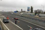 В Чечне на границе с Дагестаном открыт отремонтированный участок трассы «Кавказ»
