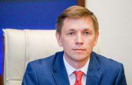 Глава минкомсвязи России предложил наградить регионы за переход на цифровое ТВ