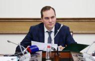 Ход исполнения поручений главы Дагестана обсудили в республиканском правительстве
