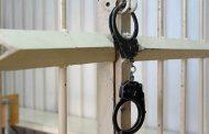 Суд рассмотрит дело об убийстве, совершенном семь лет назад в Избербаше