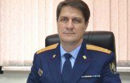 И. о. руководителя  управления следкома по Дагестану Олег Потанин переведен для лечения в Москву, угрозы жизни нет