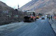 В Дагестане при ремонте автодороги похищено более 30 млн рублей