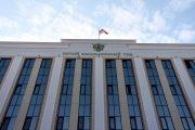 Суд признал правоту организаторов митингов в Дагестане в споре с министерством юстиции