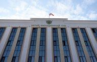 Кассационный суд вновь указал на незаконность действий мэрии Махачкалы