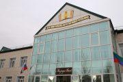 Минобрнауки: детдом в Каспийске планируется перепрофилировать в детский сад
