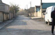 В Магарамкентском и Агульском районах завершены работы по проектам «Мой Дагестан»