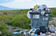 Разделяй и «ресайкли». Что в Дагестане делают с мусором