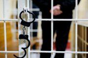 Житель Костека осужден на пять лет за ДТП, в котором погиб его пассажир