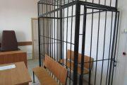 В Дагестане задержаны восемь сотрудников УФСИН