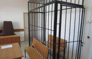 Апелляция подтвердила приговор бывшему следователю, осужденному за взятки