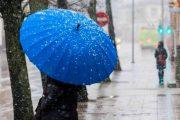 МЧС предупредило об ухудшении погоды в Дагестане