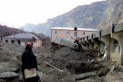 Жители Временного получат компенсации за имущество, утраченное в ходе КТО