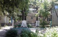 В школе-интернате в Махачкале выявлено хищение 44 млн рублей