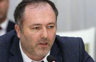 Альберт Эседов высказался о выделении Дагестану гранта