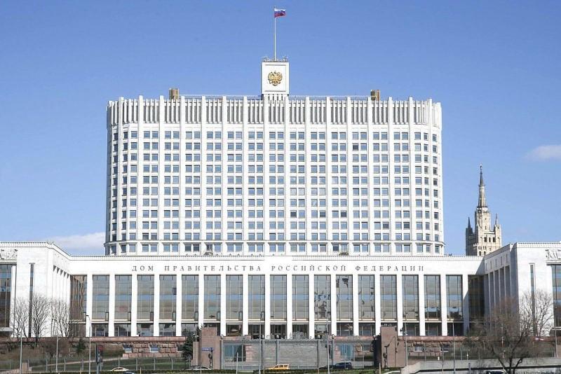 О решениях, принятых по итогам рабочей поездки Михаила Мишустина в Дагестан