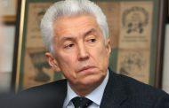 Глава Дагестана: идея объединения городов и районов не приоритетна для правительства