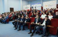 В Дагестане прошла презентация сайтов с реестрами государственного и муниципального имущества
