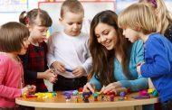 Воспитатели детских садов в Махачкале получат по 30 тысяч рублей