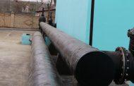Да будет вода. Жители Кизляра высказались о вводе новых накопителей воды
