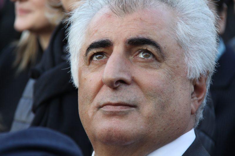 Бывший главный архитектор Махачкалы признан виновным, но отсидит срок условно