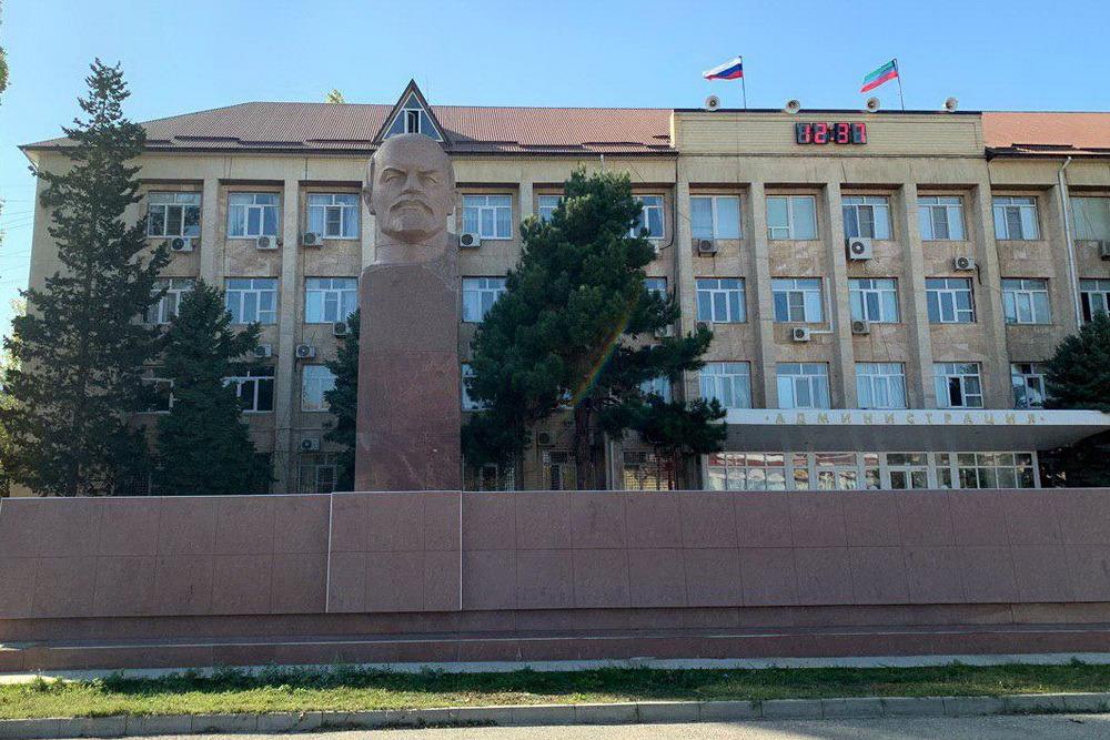 Депутаты горсобрания вновь не смогли утвердить бюджет Избербаша
