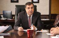 Дело временно отстраненного главы Дербентского района дошло до суда