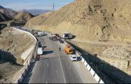 В Дагестане после ремонта открыта дорога Махачкала - Буйнакск - Леваши - Гуниб