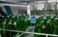 Экс-директор завода «Рычал-Су» заподозрен в неуплате налогов