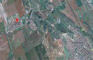 Глава сельсовета в Каякентском районе отстранен от должности за фальшивый диплом
