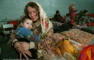 Будем жить! Записки из родильного дома в первую чеченскую