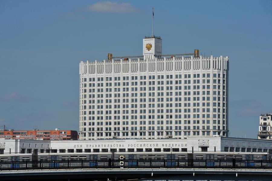 Дагестану будет выделено 360 миллионов на развитие интеллектуальных транспортных систем