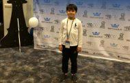 Шахматист из Дагестана впервые выиграл чемпионат Европы