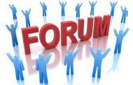 В Махачкале пройдет Межрегиональный форум женщин