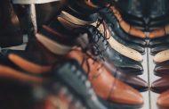 Переживет ли «лакская» обувь обязательную маркировку?