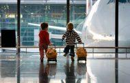 Как вернуть ребенка, вывезенного за границу