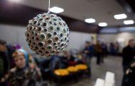 «Мы только за мир». Дагестанские художники участвуют в международном проекте