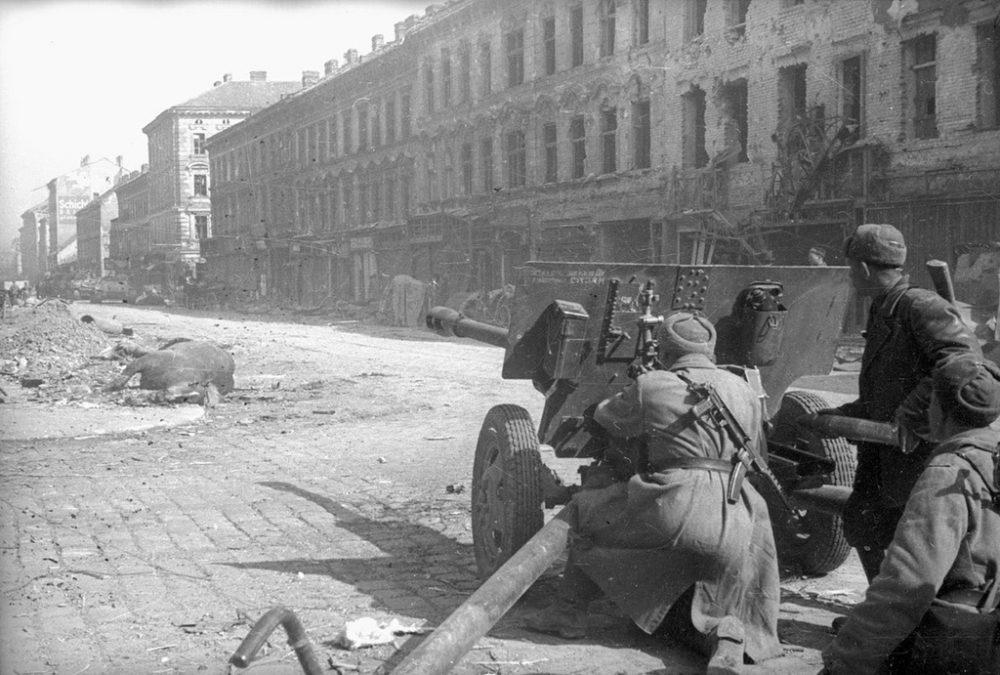 Дагестанцы – Герои Советского Союза. Мирза Велиев