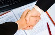 Гарантийный фонд Дагестана нарастил объемы оказанной господдержки малому бизнесу