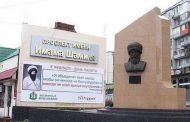 До конца 2022 года в Дагестане планируют отремонтировать проспект Имама Шамиля