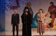 В Дагестане отметили Рождество Христово