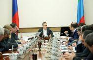 В 2020 году в Дагестане планируется построить 5 мусоросортировочных комплексов