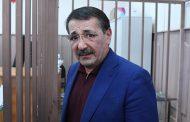 Вынесен приговор бывшему вице-премьеру Дагестана Шамилю Исаеву