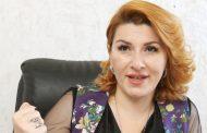 Сефижат Магомедрасулова предложила направить средства гранта в образовательную сферу