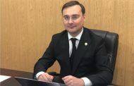 Сергей Снегирев поздравил работников СМИ Дагестана с Днем печати