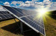 В Дагестане планируется построить три солнечные электростанции в 2020–2025 годах
