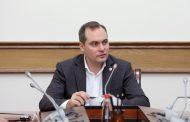 Артем Здунов: «Мы должны исключить риск повторного заражения в Кизляре»